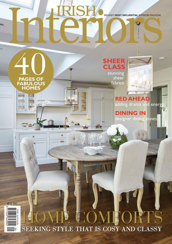 fergus-flanagan-architects-Irish_Interiors_Cover
